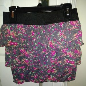Dresses & Skirts - Junior's Skirt